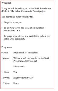 28 May program 3